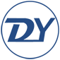 Deyi Machinery Co., Ltd